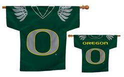 Oregon_Ducks_Jersey_Flag_Banner_House_College_NCAA_University_of