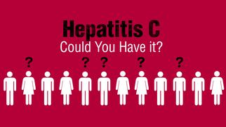 Hepatitis C Treatment