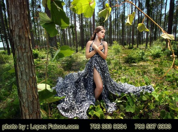 15 BEST QUINCES MIAMI PHOTO STUDIOS BEST QUINCEANERA PHOTOGRAPHY PHOTOGRAPHERS IN MIAMI FOTOS DE QUINCE EN MIAMI