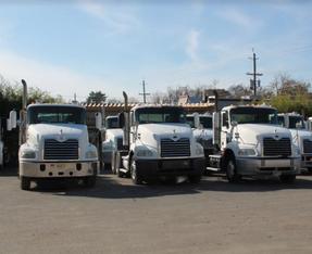 Truck Rental Nj >> Nj Truck Leasing Truck Rental Truck Rental Nj Pre Owned Trucks