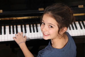 Online Music Lessons in Boynton Beach FL