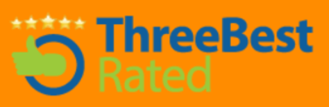Three Best Rated EA Locksmith Waterloo