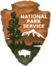 Olympic National Park Information