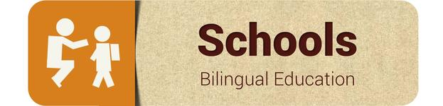 CIEB Bilingual Education