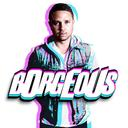 DJ Boregeous Music Video Live Performance