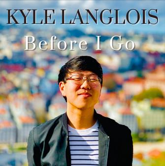 Kyle Langlois Music