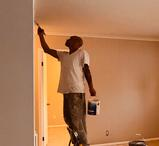 Interior Painting Pictures by North Pointe Painting