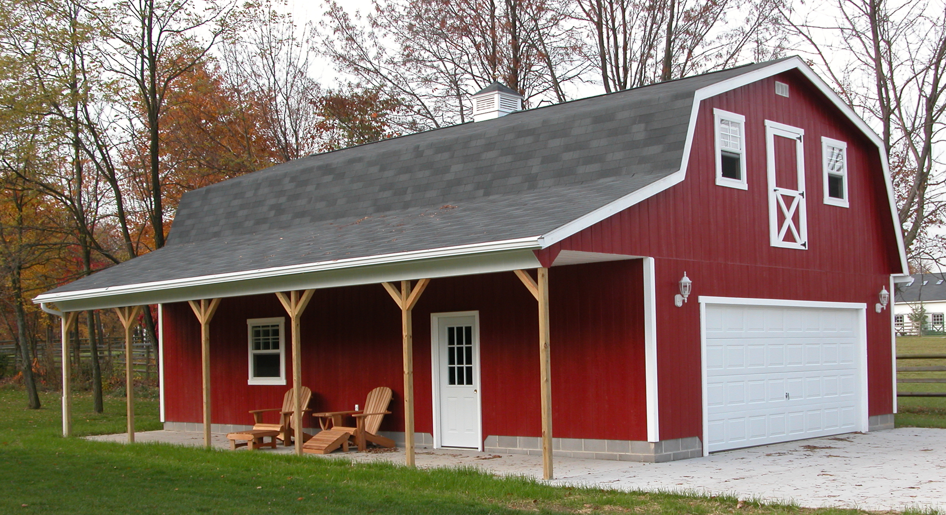 perkasie md modular va de barn ny built pre barns monitor nj pa