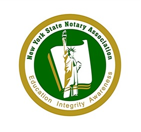 How to become A NY Notary Public