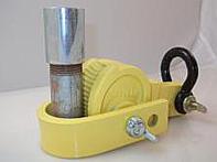 Well Pump Puller >> Submersible Pump Installation Tools - Dean Bennett Supply
