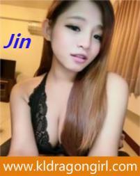 Kuala Lumpur Escort China Girls Sex Services