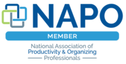 National Association of Productivity and Organizing Professionals