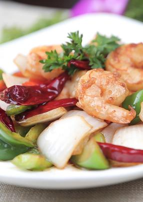 Chinese Food Aventura Fl Delivery