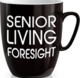 Senior Living Foresight by Steve Moran