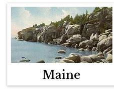 Maine online chiropractic CE seminars continuing education courses for chiropractors credit hours state board approved CEU chiro courses live DC events