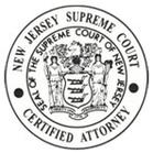 new jersey appeal lawyer