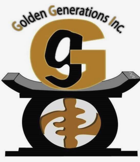 Golden Generations, Inc. (GGI) is a non-profit 501(c)(3) community service organization established in 2003 with the mission of strengthening its communities through intergenerational programming.