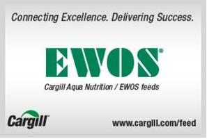 Connect with EWOS via the Cargill Website
