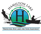 LOGO, Hamilton Lake Conservancy