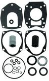 Lower unit seal kit for a Force outboard motor 75 hp 1999, 90 hp 1995 - 1999, 120 hp 1995 - 1999