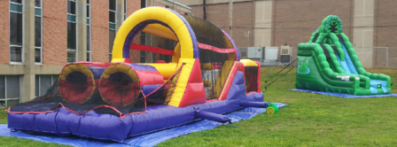 bounce-house--dry slide-rentals-memphis-infusion-inflatables.jpg