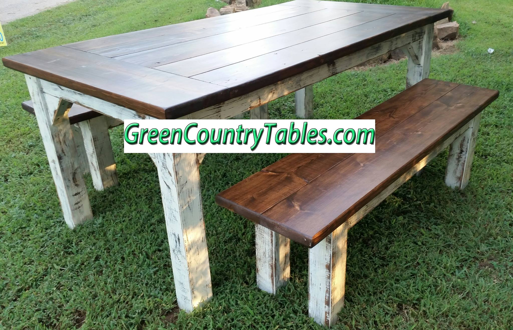 Finishes Stain Colors Paints Ideas And More - Picnic table paint colors