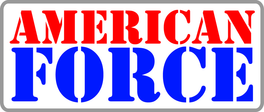 American Force Dealer Canton Akron Cleveland Ohio