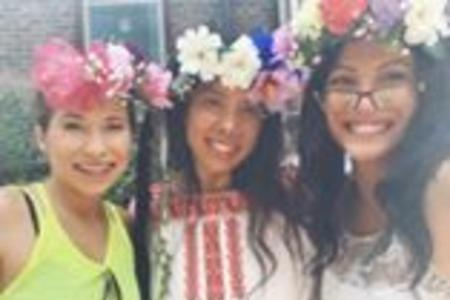 Hire Hula /Luau Dancers near me
