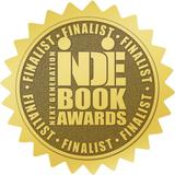 2018 Indie Book Awards Finalists and Winners