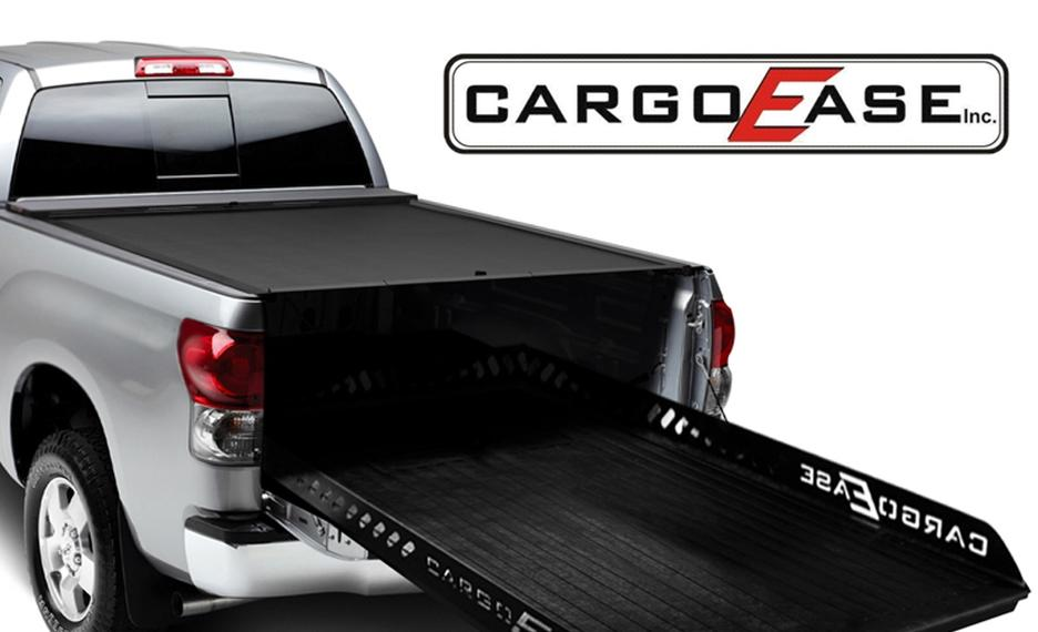 Truck Bed Accessories Canton Akron Salem Ohio