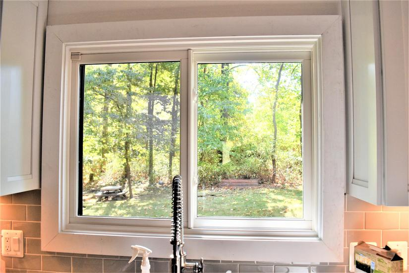 Marvin Replacement Window Contracotr Columbia, MD