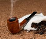 Make your Own Pipe Tobacco