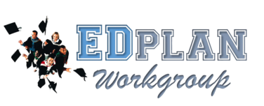 PESC EDPlan Workgroup | By the Community. For the Community. Not for Profit. | Join PESC as a Member or Sponsor!