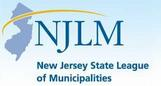 New Jersey League of Municipalities