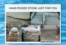 wholesale flagstone