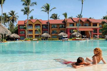 Punta Cana Princess Punta Cana - Adults Only Escapes