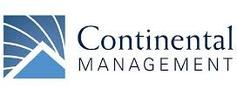 Continental Mgmt
