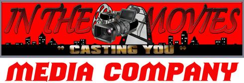 Sly Entertainment Record's In The Movies Music Video Production (Div) is key for Branding, Marketing, Promotion and our and indie artist's Multi Media Exposure.