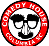 Comedy House Columbia