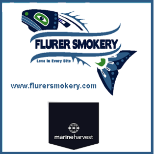 Flurer Smokery Website