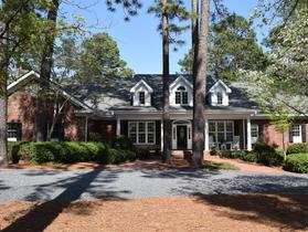 Fairwoods on 7 real estate for sale, Fairwoods on 7 real estate, Fairwoods on 7 real estate agent, Fairwoods on 7 membership Pinehurst 9 real estate for sale, Pinehurst 9 real estate, National real estate for sale, National real estate