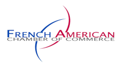 Brian Shube Consulting | Food Safety , health inspections , food labeling , HAACP , Food industry , Business Consulting , Import Export Consulting , Import Consulting , Export Consulting, Global Trade, French American Chamber of Commerce, FACC