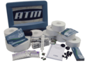 Shop ATM supplies