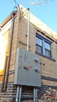 Electrical_Service_Panel_Upgrade_Relocation_Loveland_Berthoud_Longmont_Fort_Collins