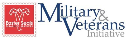 Easter Seals Military