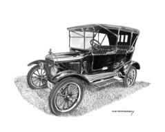 https://fineartamerica.com/featured/1922-ford-model-t-touring-sedan-jack-pumphrey.html