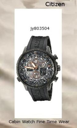 Citizen JY8035-04E,citizens