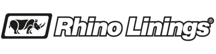 Rhino Linings of Charleston, Truck Liners, Truck Covers, and accessories.