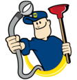 MT. Washington Sewer And Drain Cleaning