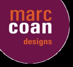 Custom Kitchen Remodeling, Custom Kitchen Cabinets - Marc Coan ...